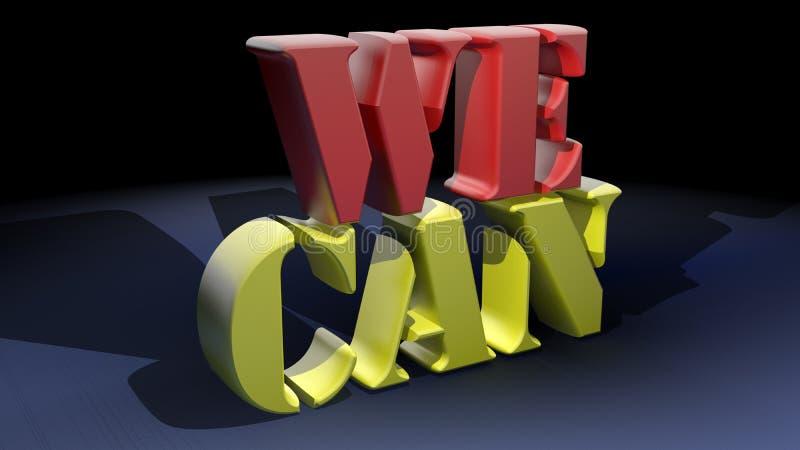 Possiamo