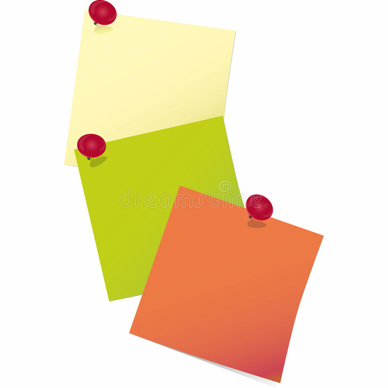 Download Post It Stock Images - Image: 17210534