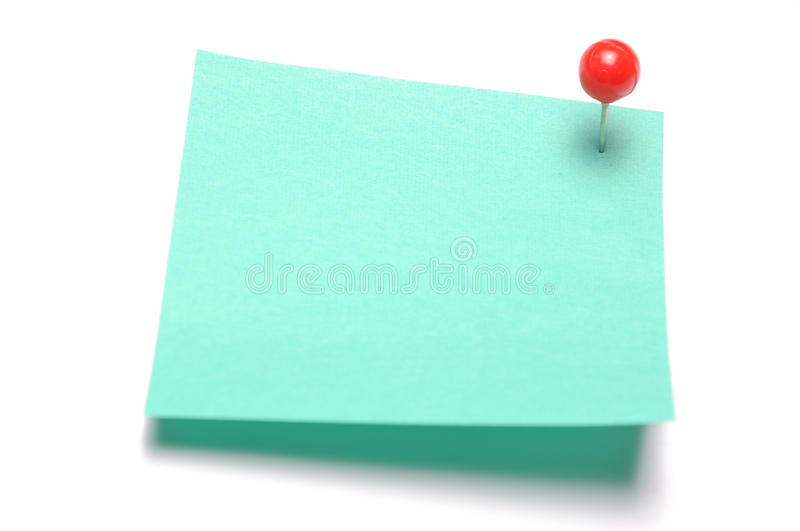 Download Post-it Stock Photos - Image: 23358553