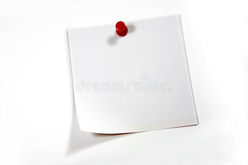 Download Post it stock image. Image of message, bulletinboard, present - 9628481