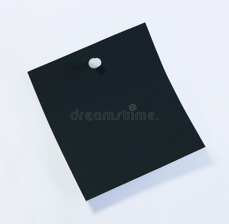 Download Post-it note stock photo. Image of holder, concept, printed - 11544944
