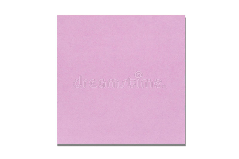 Download Post it note stock image. Image of definition, report - 4381701