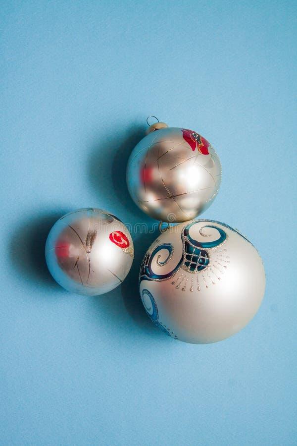 Download Postal de la Navidad imagen de archivo. Imagen de enhorabuena - 64200411