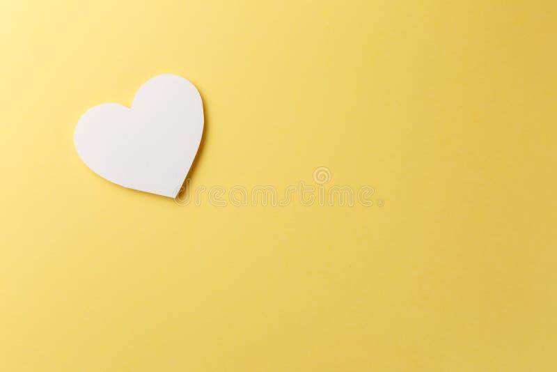 Postal del d?a del `s de la tarjeta del d?a de San Valent?n Fondo del d?a del ` s de la tarjeta del d?a de San Valent?n fotografía de archivo