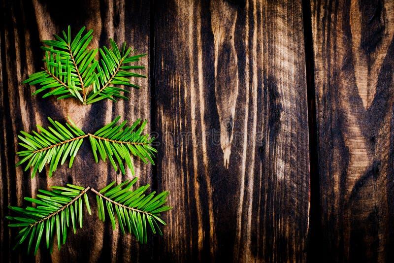 Postales de la Feliz Año Nuevo y de la Feliz Navidad fotos de archivo libres de regalías