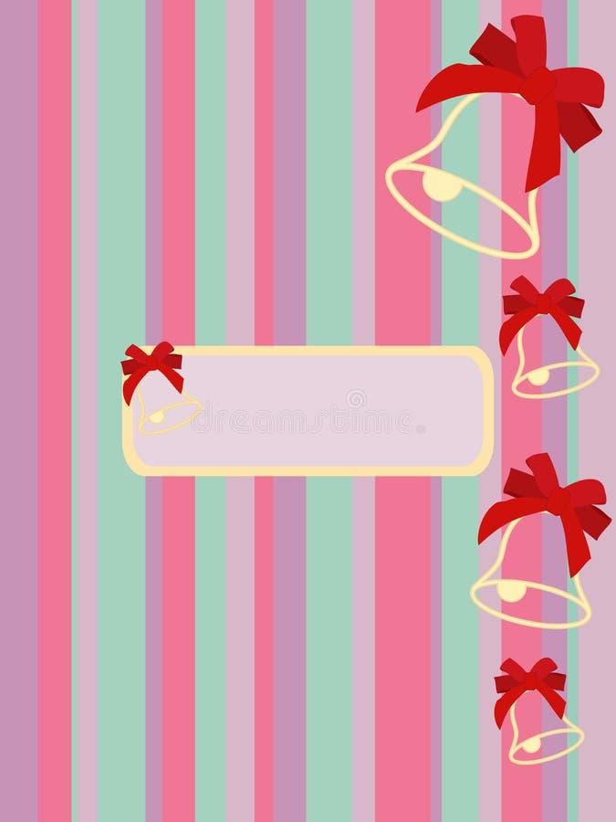 Download Postcard stock vector. Illustration of illustration, happy - 22775112