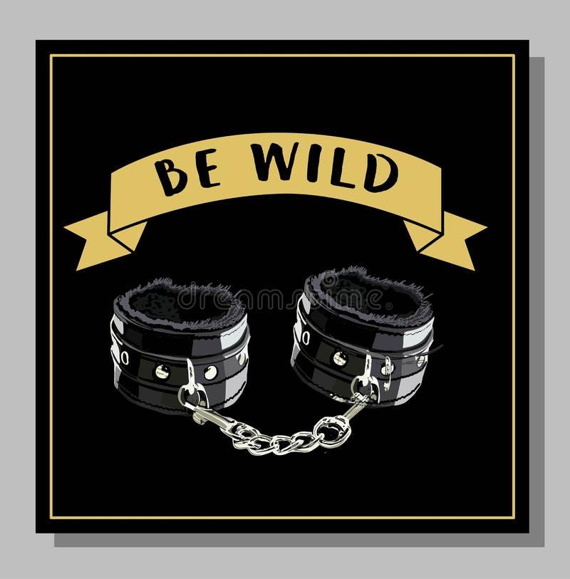 Wildsex Free