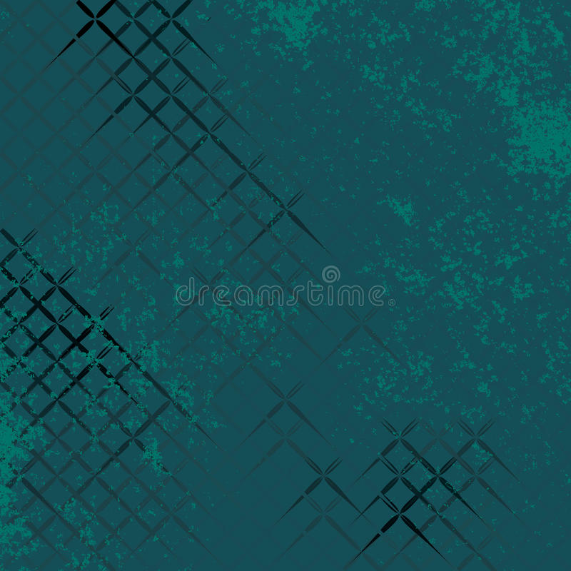 Download Poster Background With Stains In Dark Green Royalty Free Stock Photo - Image: 28717985