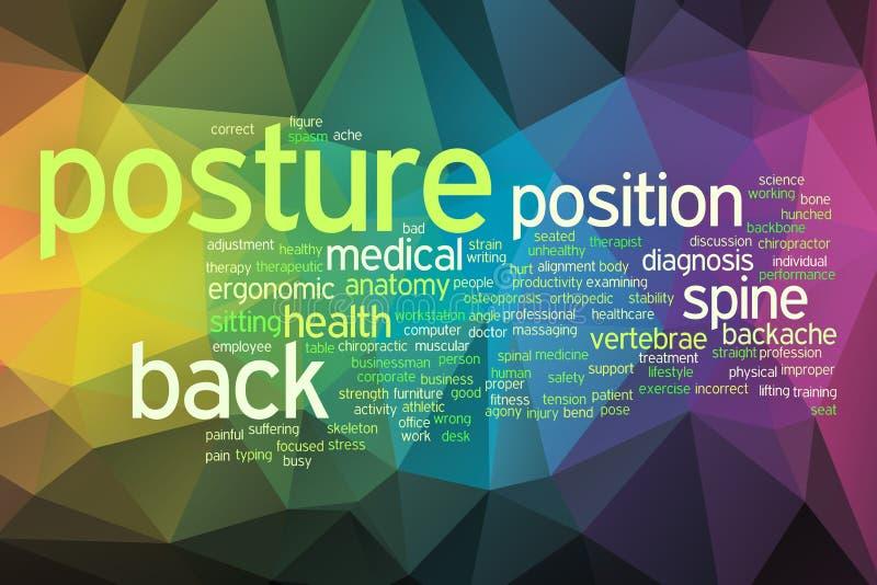 Work Injuries Stock Vector Illustration Of Illustration
