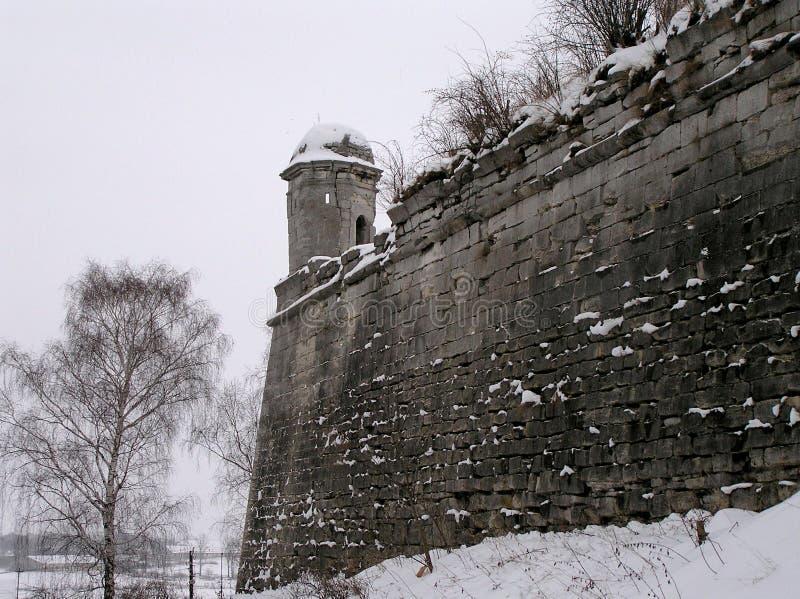 potężny zimny obrazy royalty free