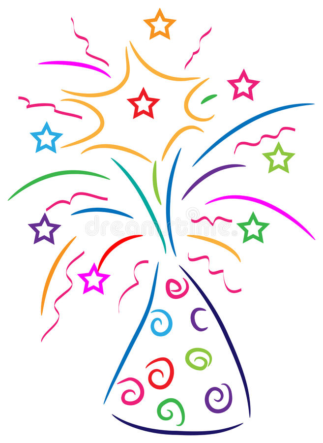 Cracker Clipart Firework Display - Happy Diwali Images 2018 - Png Download  (#630847) - PinClipart