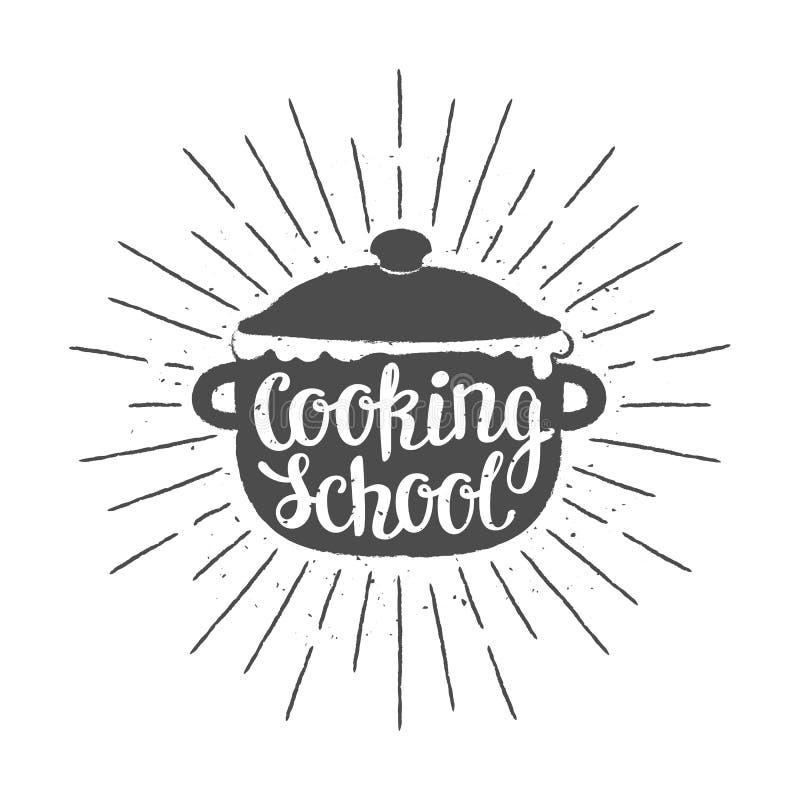 Porridge Pot Stock Illustrations – 240 Porridge Pot Stock ...