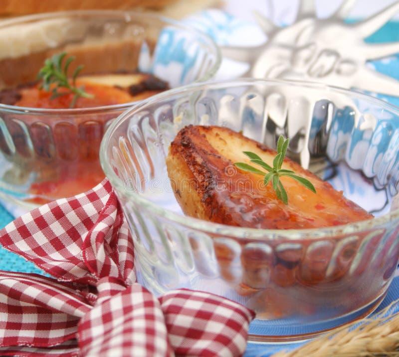 Download Potatoes stock image. Image of sauce, vegetarian, vegetables - 11488529