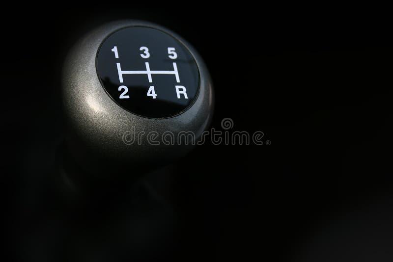 Download Potencia del engranaje foto de archivo. Imagen de alcance - 183538