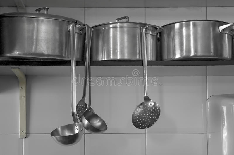 Download Pots Stock Images - Image: 28263284