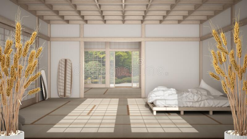 6 622 Bedroom Minimal Photos Free Royalty Free Stock Photos From Dreamstime