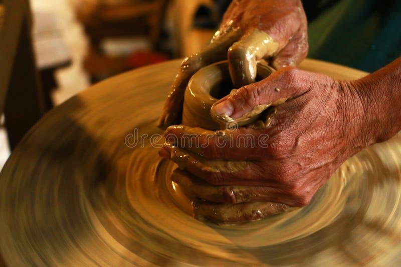 Pottery Free Public Domain Cc0 Image
