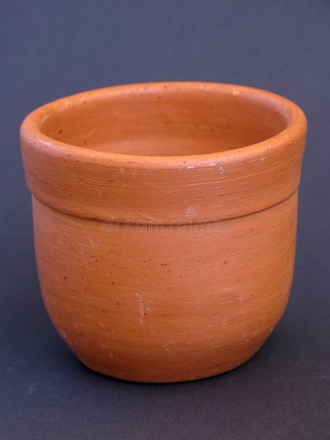 Pottery Ceramic Stock Image