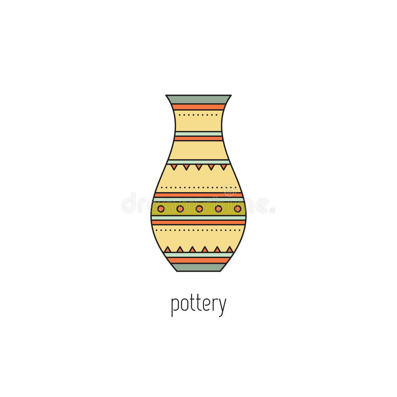 Custom pottery business plan