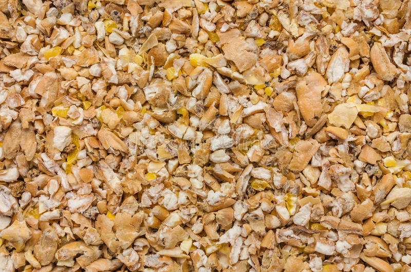 Download Poultry feed raw material stock photo. Image of animal - 28145704