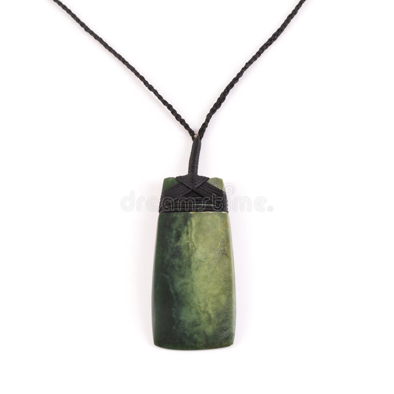 Pounamu necklace stock image image of green zealand 59132459 download pounamu necklace stock image image of green zealand 59132459 mozeypictures Choice Image