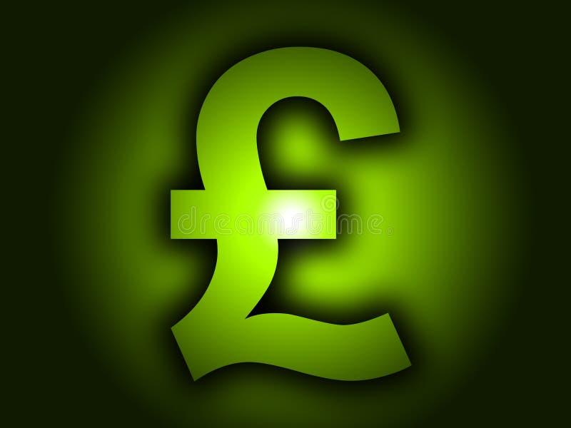 Download Pound Sign 112 stock illustration. Illustration of amount - 2773796