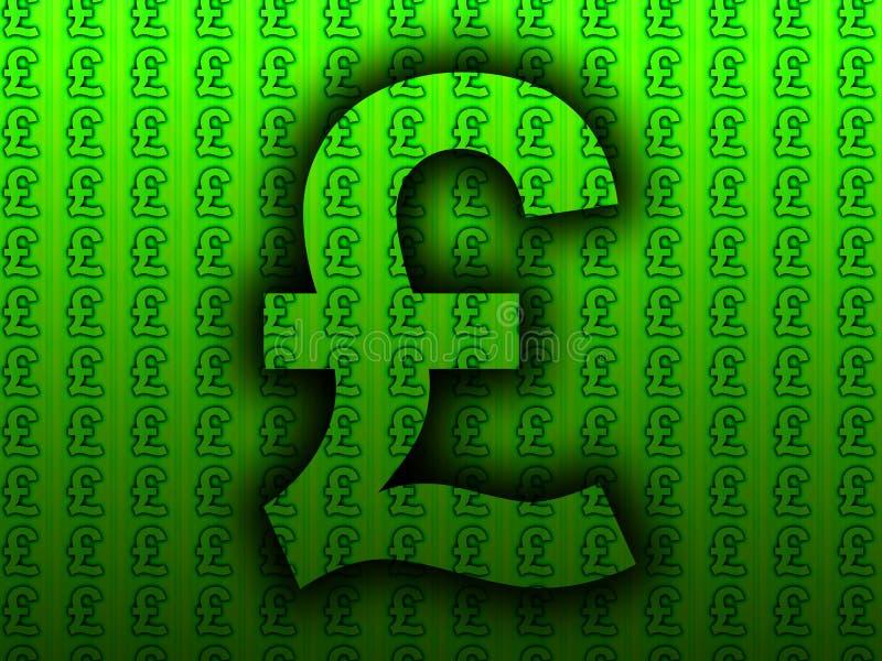 Download Pound Sign 116 stock illustration. Image of finance, sign - 2773808