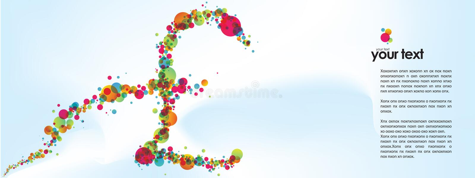 Pound Sign Stock Images