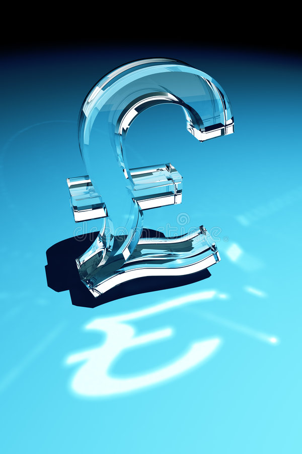 Download Pound Sterling stock image. Image of invest, finance, image - 8971489