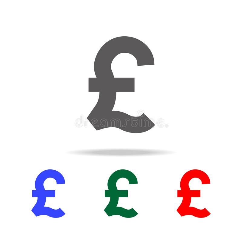 United Kingdom Pound Symbol Image Collections Symbols And Meanings