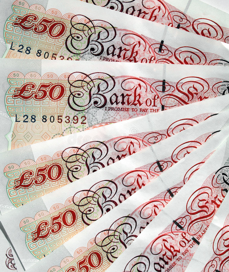 Download Pounds stock photo. Image of penny, pence, cash, pounds - 8498688
