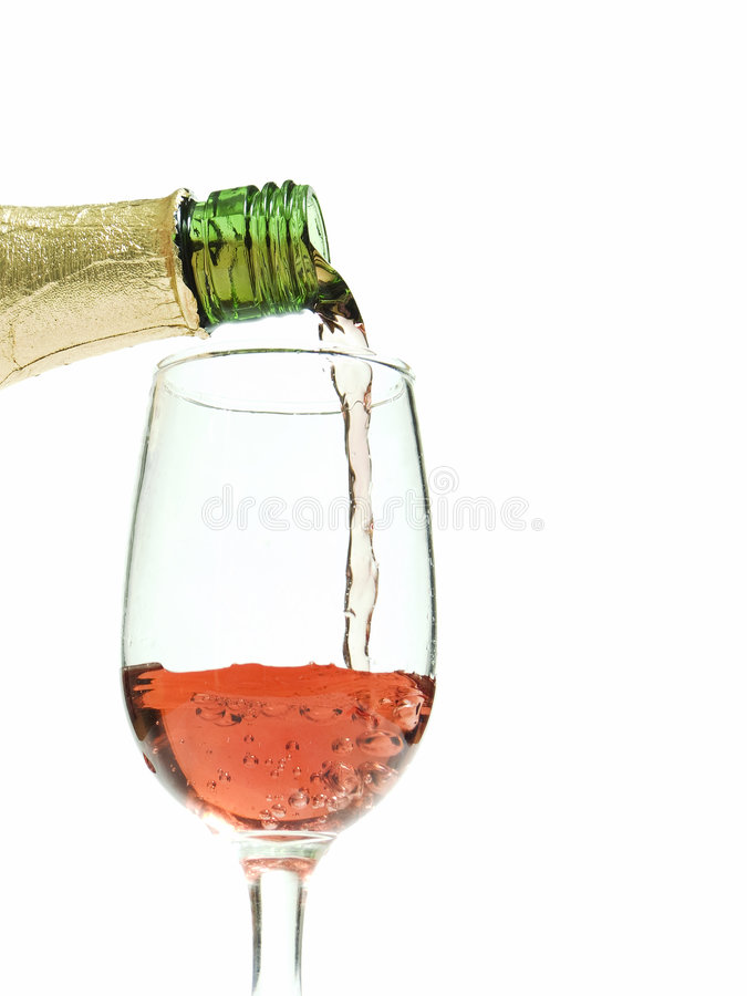 Download Pour me a drink stock image. Image of celebrate, serve - 3936053