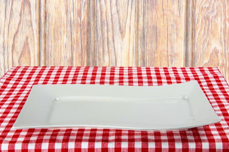Pour votre montage d'affichage de nourriture et de produit Nourriture de concept Copiez l'espace photo stock
