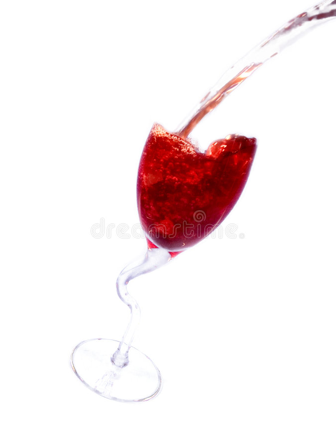 Download Pouring Wine Stock Images - Image: 149614