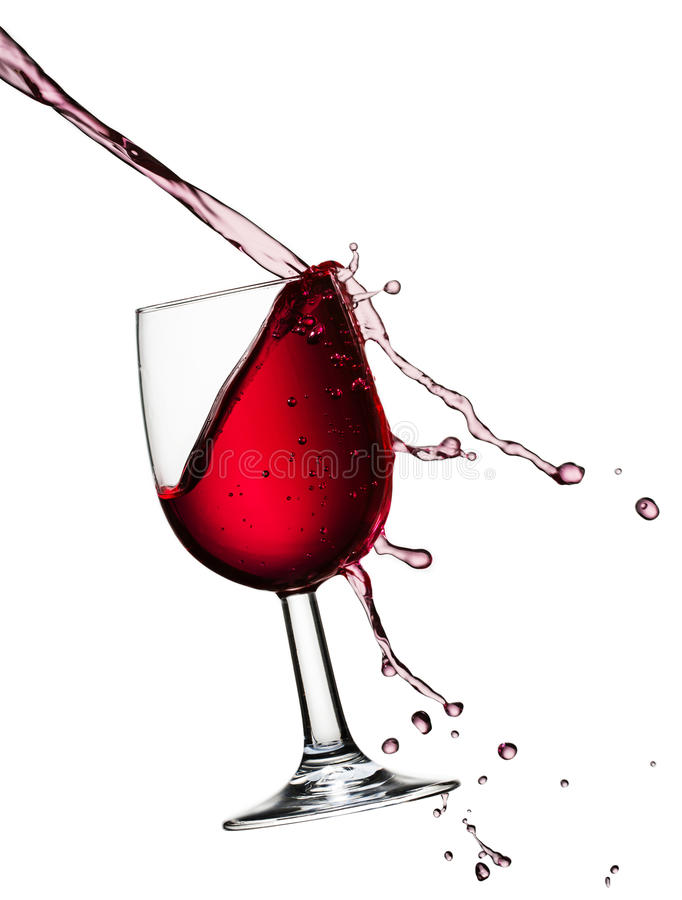 Download Pouring wine stock image. Image of winery, concept, beverage - 36466429