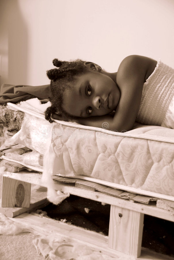 Download Poverty stock photo. Image of orphan, abandon, poor, destroyed - 6186510