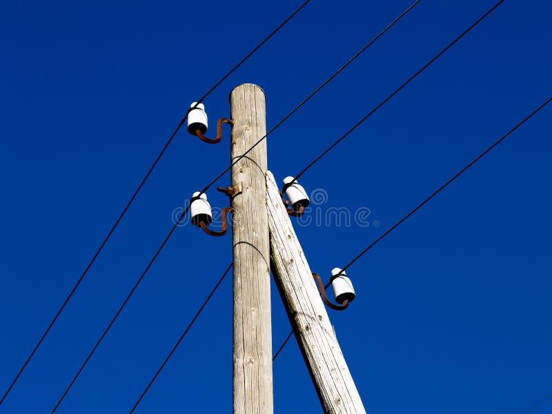 Povos de conexão foto de stock