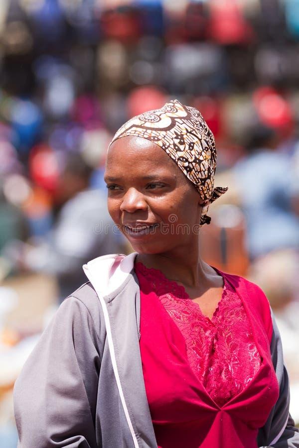 Povos do Masai fotos de stock