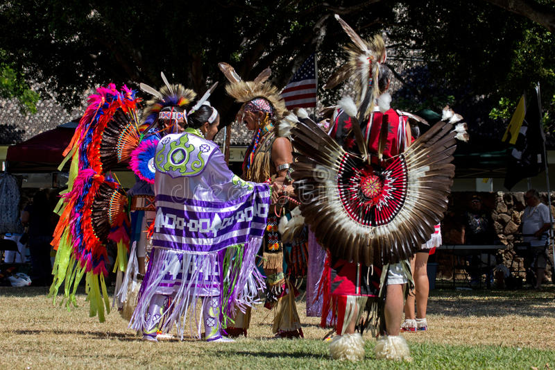 Download Pow Wow editorial image. Image of tribal, rico, traditional - 21425345