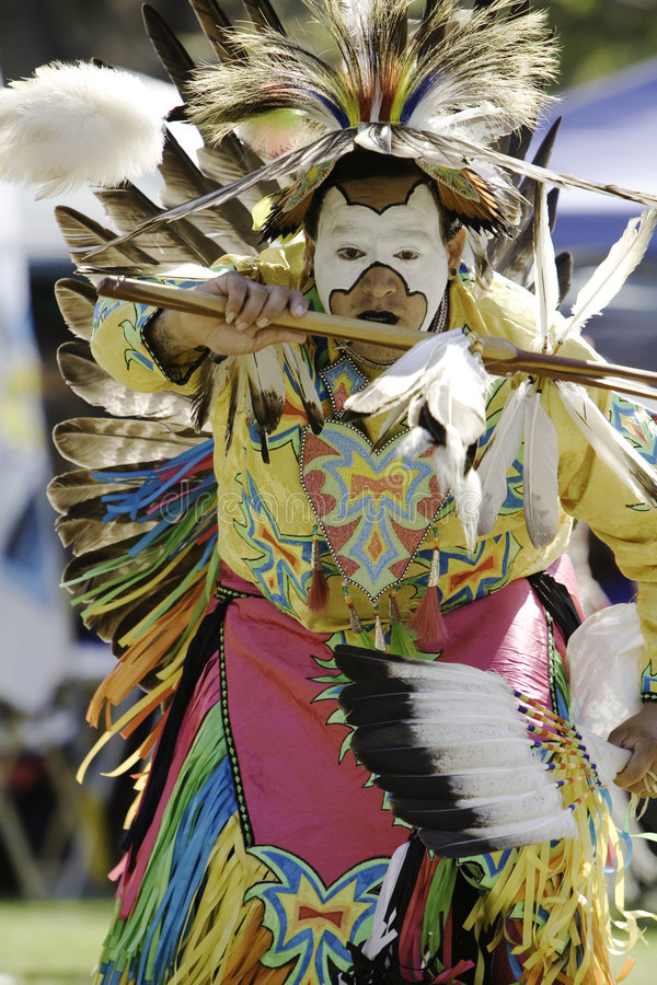Download Pow Wow 26 editorial image. Image of southwestern, feathers - 4247145
