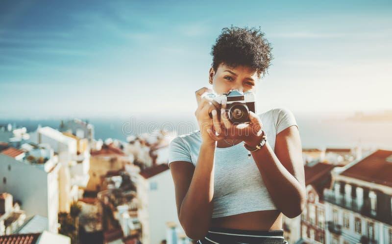 młody heban nastolatek kamera japonia xxx wideo