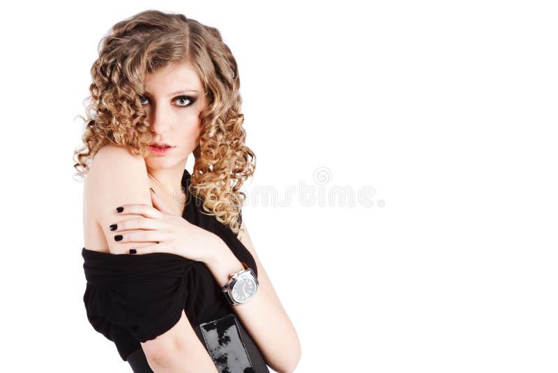 Download Powabni Dziewczyny Cukierki Potomstwa Obraz Stock - Obraz złożonej z 0, tło: 13331633