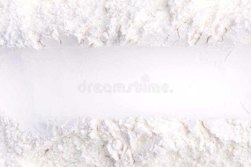 Powder stock photos