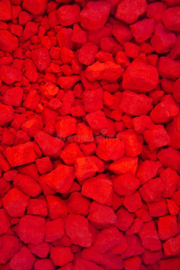 Powder color stock photos