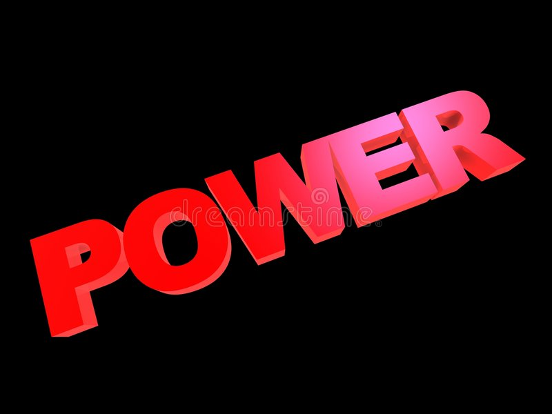 Download Power Stock Photo - Image: 4575940