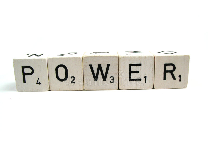 Power Stock Images