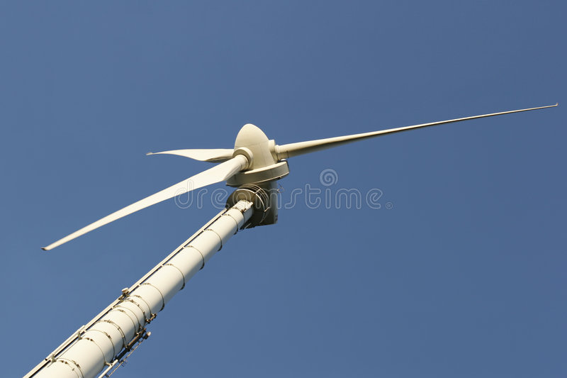 Download Power stock photo. Image of energy, renewable, global - 7621450