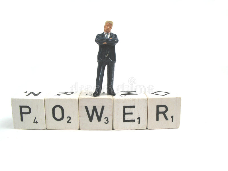 Download Power abuse stock photo. Image of abstract, mean, forced - 6492150