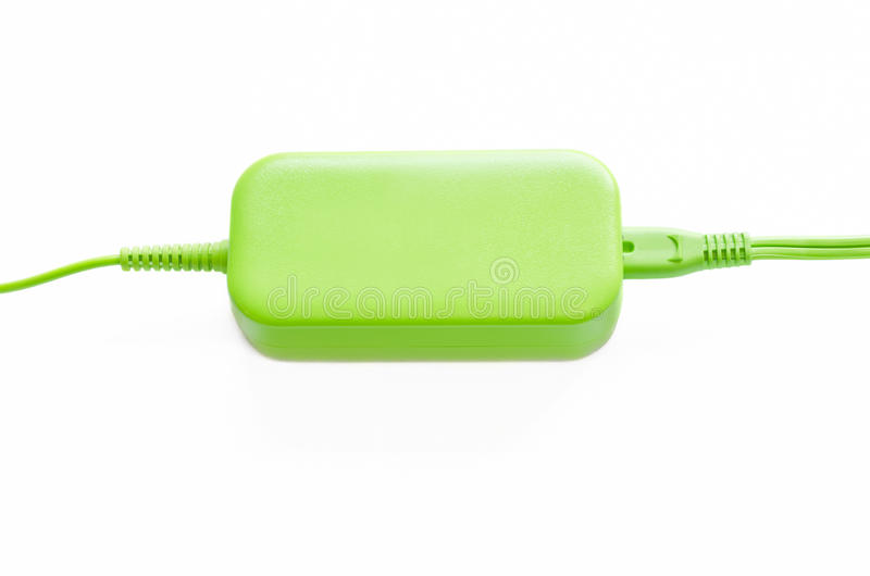 Download Power Cord stock image. Image of electrical, laptop, source - 22408529