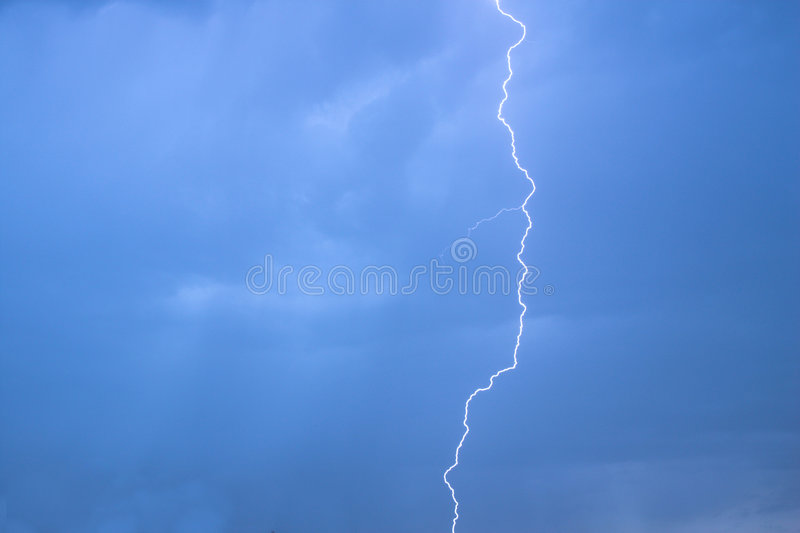 Power of nature... royalty free stock images